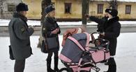 В Омске уже почти сутки не могут найти 10-летнего мальчика