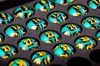 Негосударственные лотереи оказались под запретом