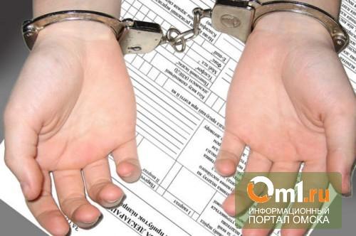 Директора омского «Электроинструмента» судят за неуплату 13 миллионов налогов