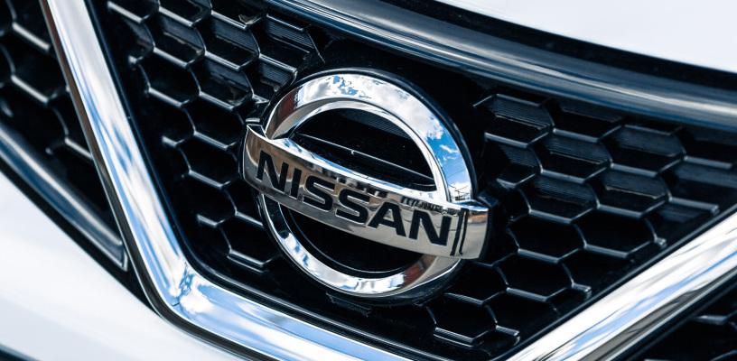 Игры престолов: АвтоВАЗ породнился с Mitsubishi через Nissan