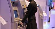 Первая февральская неделя запомнилась омичам «добрым банкоматом» и мальчиком-героем