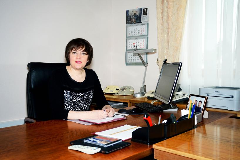 Татьяна Тренина: Не все омские СМИ правильно восприняли открытость губернатора