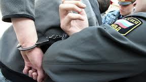Экс-полицейского из Омской области за торговлю «спайсом» осудили на 8 лет
