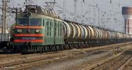 Двое гастарбайтеров из Узбекистана тайно залезли в товарняк и нелегально въехали в Россию