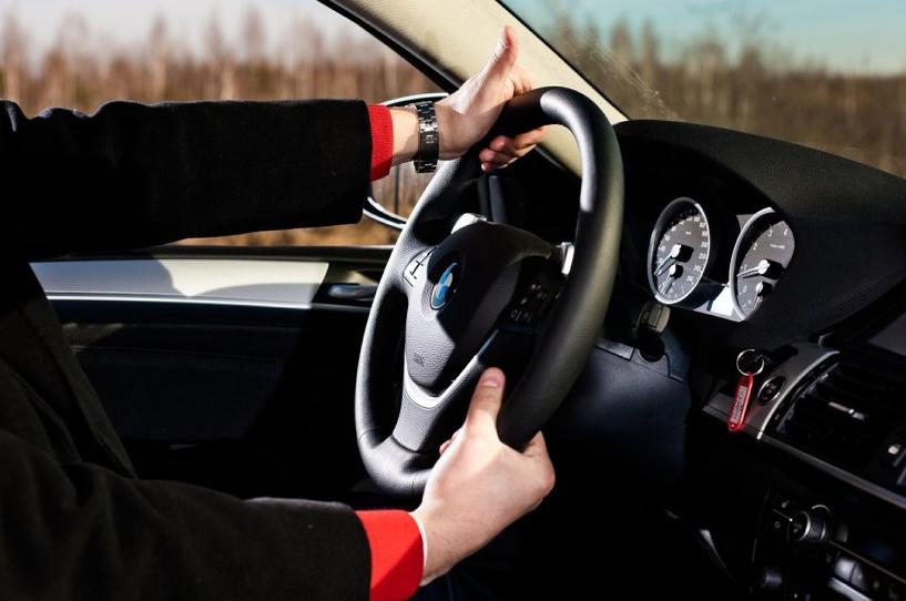 В Госдуме предлагают лишать пьяных водителей прав на 20 лет