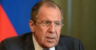 «Мировой войны не будет». Сергей Лавров провел прямую линию с россиянами