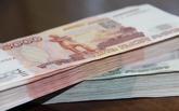 Сергей Толкачев: Брать кредит нужно на необходимые цели, а не сиюминутные «хотелки»