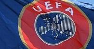 Если UEFA на такое решится: Англия готова бойкотировать чемпионат мира по футболу в России