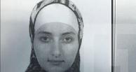 Террористы ИГИЛ казнили россиянку за шпионаж в пользу ФСБ