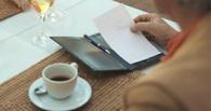 Бармен омского кафе украла деньги с банковской карты клиента