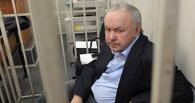 Кто будет судить Шишова в Омске, не знает даже его адвокат