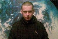 Полиция задержала белгородского стрелка