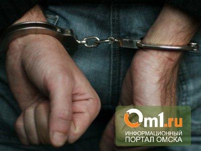 Обманул – в тюрьму