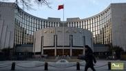 Китай дал в долг России $4 млрд на покупку китайских товаров