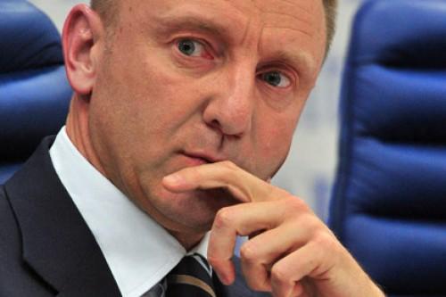 В Омск приедет «позитивный министр» Дмитрий Ливанов