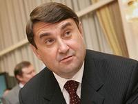 Экс-министр транспорта Левитин будет курировать Сочинскую Олимпиаду
