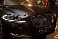Госдума предлагает увеличить штрафы для хозяев дорогих авто