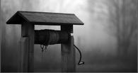 В Омской области пенсионер утопился в колодце