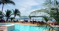 На тайском курорте в бассейне нашли тело россиянина