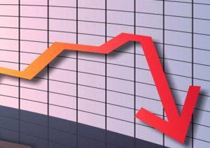 Эксперты предрекают кризис