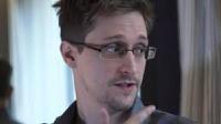 Сноудену выдали паспорт гражданина мира