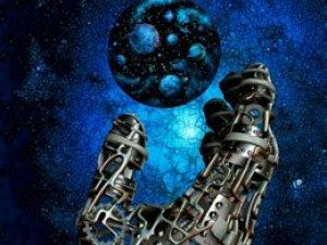 Уфологи: «Челябинский метеорит могли сбить инопланетяне»