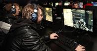 Госдума рассмотрит запрет об ограничении продажи игр-стрелялок