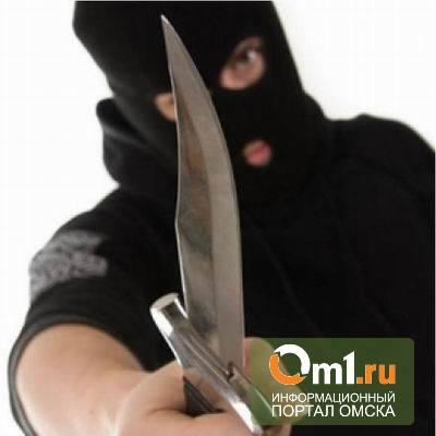 В Омске будут судить 23-летнего парня, избившего пенсионерку
