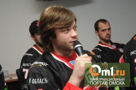 Костицын: «У СКА один лидер – Ковальчук. Его можно выключить из игры»