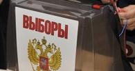 Своего кандидата на выборы губернатора Омской области отправит «РПР-Парнас»