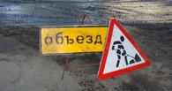 В Омске потратят 1,3 миллиарда на дороги и новую технику