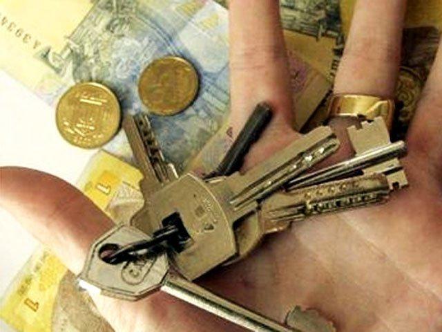 В Омске «черные риэлторы» выживали бывших детдомовцев из квартир