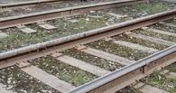 В Мордовии сошел с рельсов пассажирский поезд: есть пострадавшие