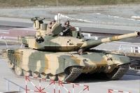 У российских силовиков появятся резервы контрактников