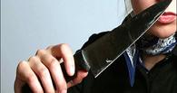 В Омской области женщина убила подругу и спрятала тело в сугробе