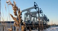 «Роснефть» снизила объем добычи нефти из-за ситуации на рынке