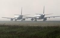 В Госдуму внесли законопроект о запрете использования старых самолетов