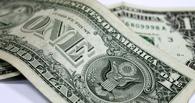 На торгах доллар превысил отметку в 41 рубль