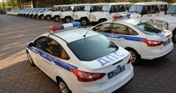 В Омской области пьяный участковый МВД сбил подростка