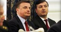 Спасать «Мостовик» доверено первому заму губернатора Омской области