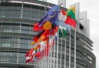 Европарламент отказался запрещать порно в интернете
