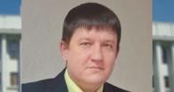 РЭК выступил против повышения платы за проезд до 27 рублей в Омске