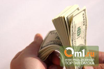 Больше всех денег в бюджет Омска платит Нефтезавод