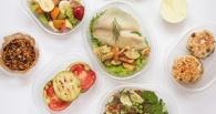 Питание с умом: где готовят здоровую еду в Омске