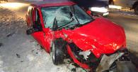 Из-за водителя-наркодилера погиб трехмесячный ребенок