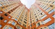 Власти считают, что рынок недвижимости в Омске нормальный