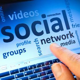 Ученые узнали, от чего умирают социальные сети