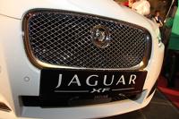 Госдума приняла закон о налоге на роскошные автомобили