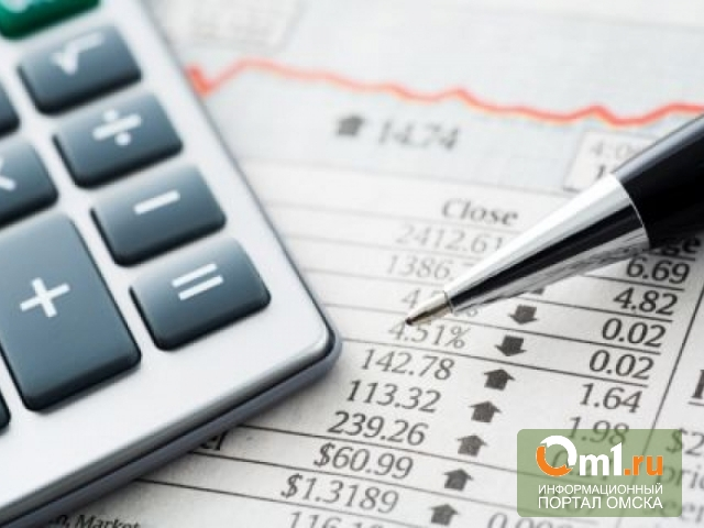 Кредитоспособность Омской области оказалась на высшем уровне