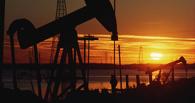 Цена на нефть выросла до максимума на новостях о снижении объемов добычи в США